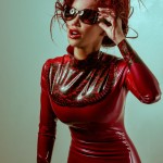 sunglasses_red094_081
