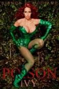Bianca Beauchamp Poison Ivy