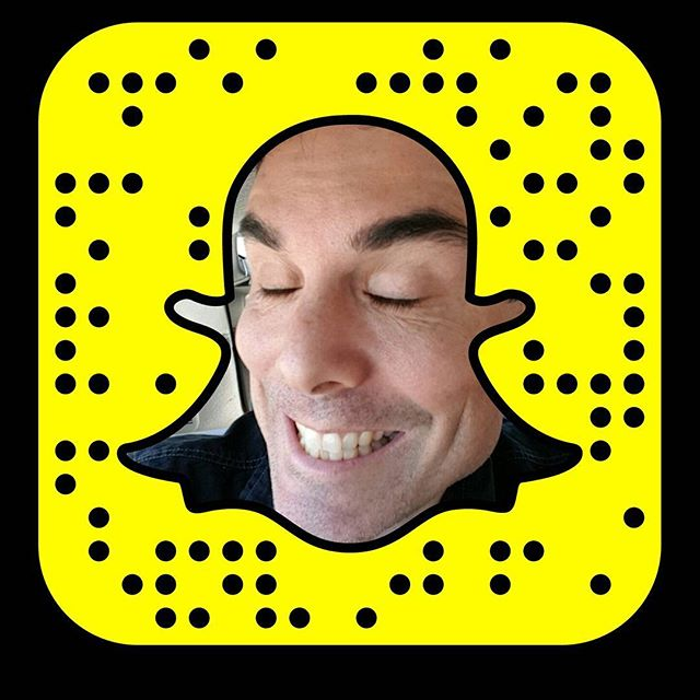 I'll be very active on Snapchat the next two weeks starting today right now! Marquis Manor, exciting sports cars, hot sexy chicks in latex! Don't miss it check it out!