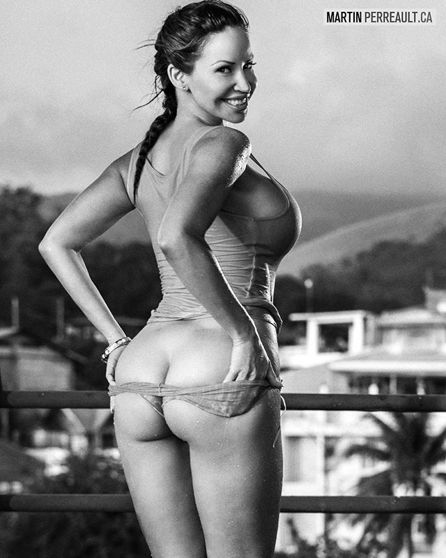 model @biancabeauchampmodel location #Philippines www.martinperreault.com #martinperreault #photography #b&w