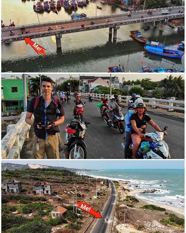 #vietnam #roadtrip