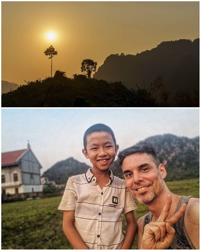 ? #vietnam